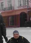 anatoly.bereznoy, 50  , Pervomaysk (Luhansk)