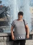 Elena, 54  , Shchigry