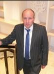 Vasiliy, 55  , Kamyanyets