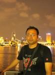 sujoy123, 39  , Al Ahmadi