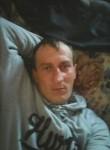 Nazar Denderis, 30  , Kiev