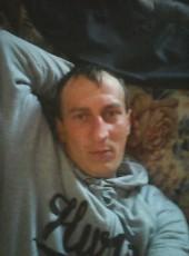 Nazar Denderis, 30, Ukraine, Kiev