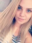 yanochka07, 21  , Staraya Stanitsa