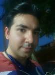 Sina, 31  , Shiraz