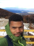 Thomas, 29  , Bois-d Arcy