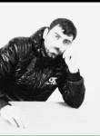 Ruslan, 18  , Blagodarnyy