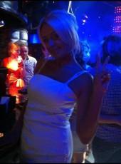 Ksyusha, 44, Russia, Moscow