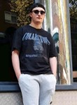 Scotty, 18  , Milford Haven