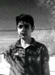Alejandro, 18, Mexicali