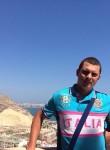 Alexey, 30  , San Sebastian