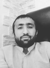 Ali, 34, Azerbaijan, Baku