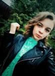 Angelіnka, 23  , Irshava