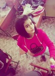guli mirzoeva, 26  , Bukhara