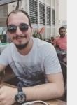 omrkyz, 26  , Ar Rifa