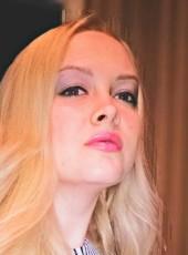 Alyena, 25, Russia, Saint Petersburg