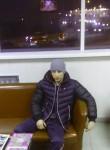 Александр - Челябинск
