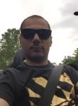 Arshak, 31  , Rosny-sous-Bois