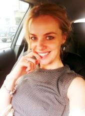 Taya, 38, Russia, Petrodvorets