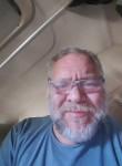 sniperdecu, 54  , Mulhouse
