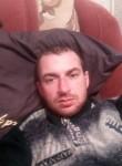 Ruslan, 28, Teplodar