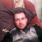 Ruslan, 29  , Teplodar