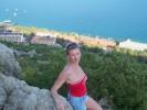 Nadezhda, 43 - Just Me Photography 3