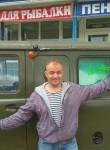 Andrey Aleksan, 41, Ukhta