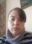 Екатерина, 18 лет, Столін