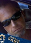 Gary, 57  , Simi Valley