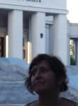Irina, 58, Brest