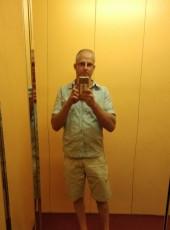 Aleksandr, 34, Russia, Astrakhan