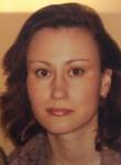 Yuliya, 38  , Kaliningrad