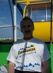 Aleksandr, 57  , Stavropol