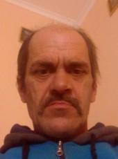 Dmitriy-y Turkin, 46, Russia, Armavir