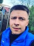 Aleksey, 27, Yaroslavl