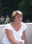 lorelei, 61  , Ribnita