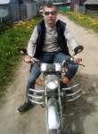 Serega, 21  , Vologda