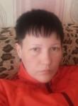 Olga Luzina ok., 29  , Asino