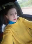 Mariya, 26  , Buzuluk