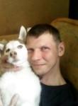 Дмитрий, 38 лет, Туринск