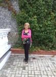 Natalya Meleshko, 51, Zaporizhzhya