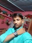 akashwankhades, 18  , Jalgaon Jamod
