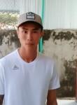 Quang, 30  , Vientiane