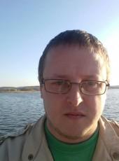 Oleg, 37, Ukraine, Letychiv