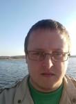 Oleg, 37, Letychiv