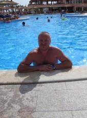 Антон, 40, Россия, Москва
