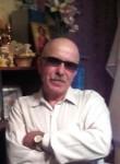 Yaroslav, 64  , Zelenogorsk (Leningrad)