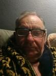 Zevs, 54  , Bryansk