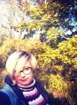 Katerina, 35  , Orel