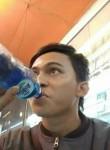 Jimi, 28  , Manado